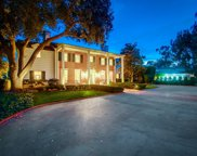 1041 Cypress Ave, Mission Hills image