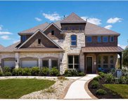 824 Anahuac Dr, Leander image