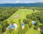 20022 TRAPPE ROAD, Bluemont image
