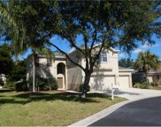 8804 Maple Glen CIR, Fort Myers image