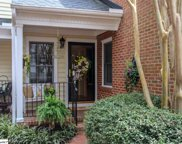 1274 Shadow Way, Greenville image