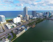 6484 Indian Creek Dr, Miami Beach image
