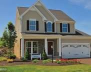 266 MEADOW CREEK COURT Unit #HOMESITE 31, Westminster image