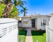 2065 Grand Ave, Pacific Beach/Mission Beach image