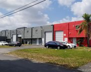 5550 Nw 84th Ave, Doral image