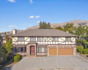 46684 Windmill Drive, Fremont image