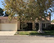 20311 Village 20, Camarillo image