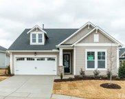 210 Abercorn Circle, Chapel Hill image
