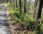 Kelly Lane, Hiawassee image