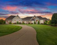 157 Bless Us West Drive, Wentzville image