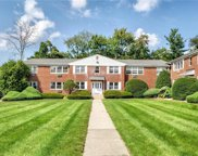 231 Middletown  Road Unit #E, Pearl River image