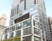 8 East Randolph Street Unit 1506, Chicago image