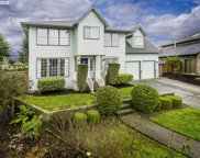 12305 NW 29TH  CT, Vancouver image