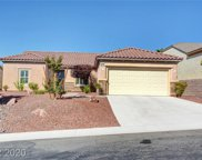 2276 Saxtons River Road, Henderson image