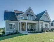 1424 Margrave Drive, Wake Forest image