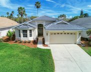 3280 Village Lane, Port Charlotte image