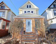 88-34 74th Pl, Woodhaven image