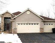 22468 Evergreen Circle, Forest Lake image