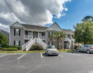 1141 Peace Pipe Lane Unit 204, Myrtle Beach image