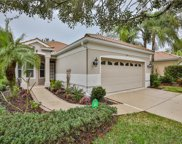 7615 Birds Eye Terrace, Bradenton image