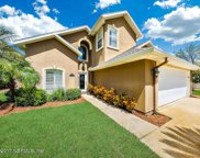 713 11TH AVE South, Jacksonville Beach image