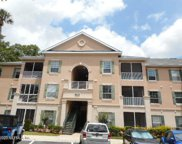 8601 BEACH BLVD Unit 1222, Jacksonville image