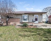 26848 Bonnie Ave, Warren image