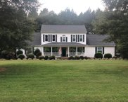 115 Angus  Trail, Statesville image
