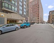 21 West Goethe Street Unit 7K, Chicago image