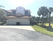 16561 Heron Coach WAY Unit 108, Fort Myers image