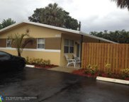 1035 SW 30th St, Fort Lauderdale image
