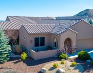7333 E Cozy Camp Drive, Prescott Valley image