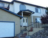 1100 Spring Meadow Dr., Carson City image