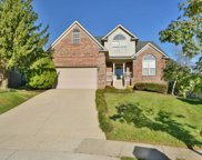 4356 Creek Valley Way, Lexington image