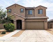 12071 W Tether Trail, Peoria image