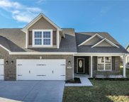 1130 Harrier  Lane, Greenwood image