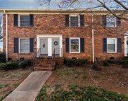 4323 Walker  Road Unit #E, Charlotte image