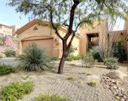 14940 E Desert Willow Drive Unit #1, Fountain Hills image
