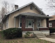 3904 Southern Parkway, Louisville image