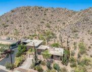 10820 N 10th Drive, Phoenix image