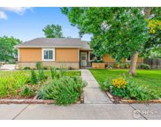1624 Bayberry Cir, Fort Collins image