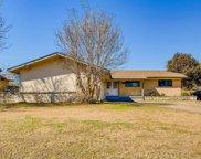 4515 Woodstock Drive, Dallas image