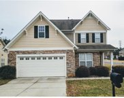 604  Goldflower Drive Unit #48, Rock Hill image