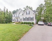 8431 Fedora  Drive, Chesterfield image