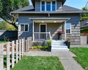 6416 17th Ave NW, Seattle image