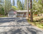 6346  Pine Cone Court, Foresthill image
