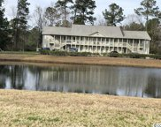 1290 St. George Ln. Unit E, Myrtle Beach image