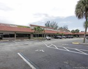 4330 W Broward Blvd Unit #L, Plantation image