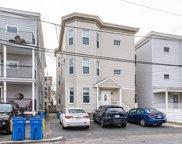 7 Seafoam Ave Unit 2, Winthrop image