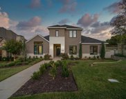 3400 Saint James Court, Highland Village image